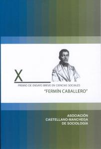 fermin_caballero_portada10