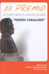 fermin_caballero_portada12