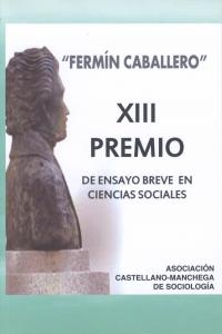 fermin_caballero_portada13
