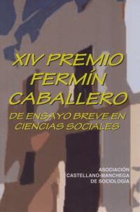 fer.cab_.14.portada
