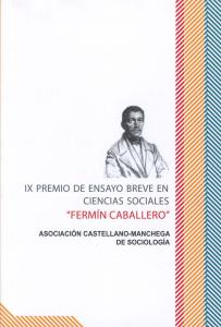 fermin_caballero_portada9