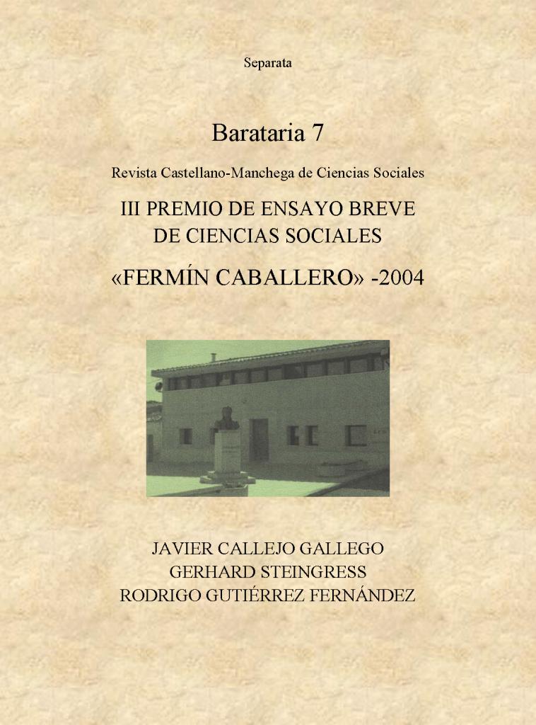 fermin_caballero_portada3