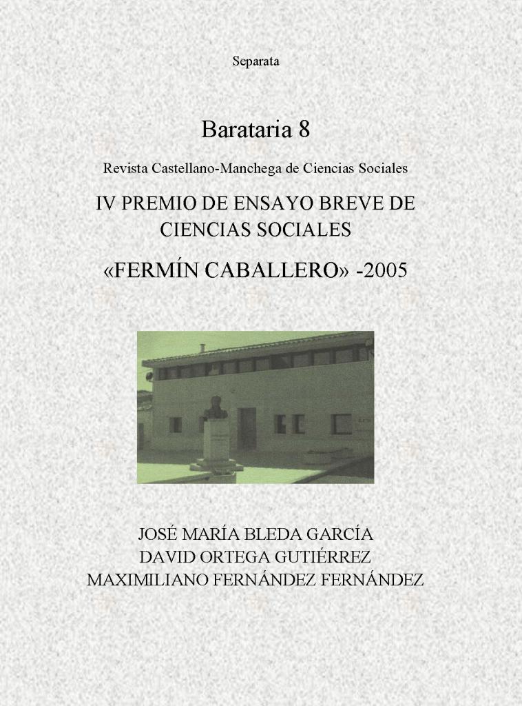 fermin_caballero_portada4