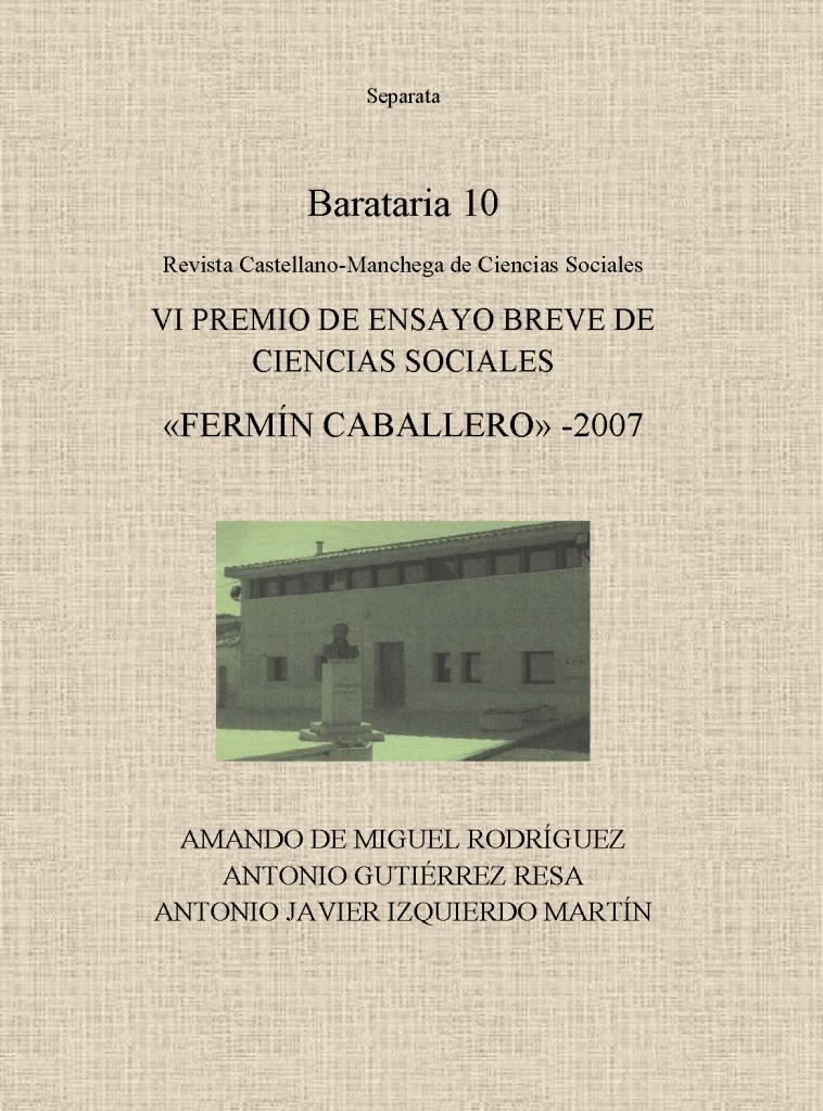fermin_caballero_portada6