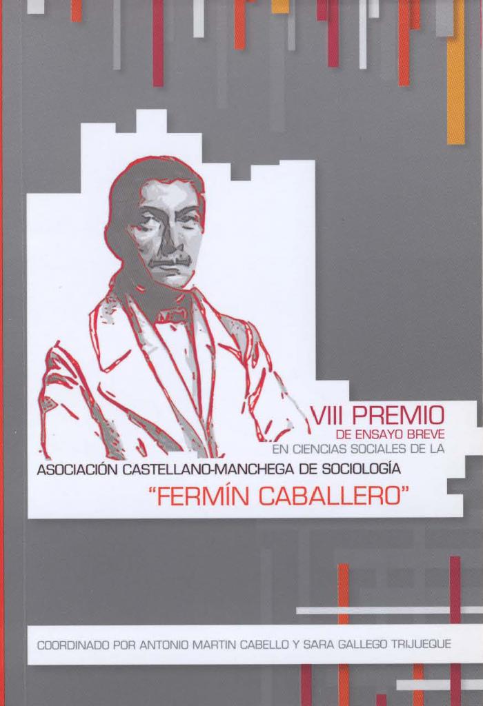 fermin_caballero_portada8