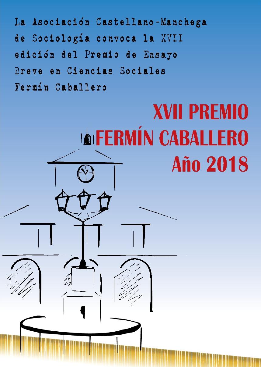 portada.Fer.Cab.2015.doc.1