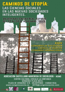 portada congreso 2019